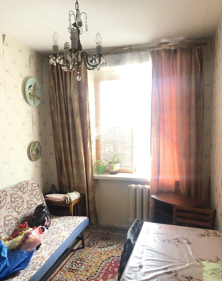 Купить двухкомнатную квартиру в Москве у метро Водный стадион - megabaz.ru