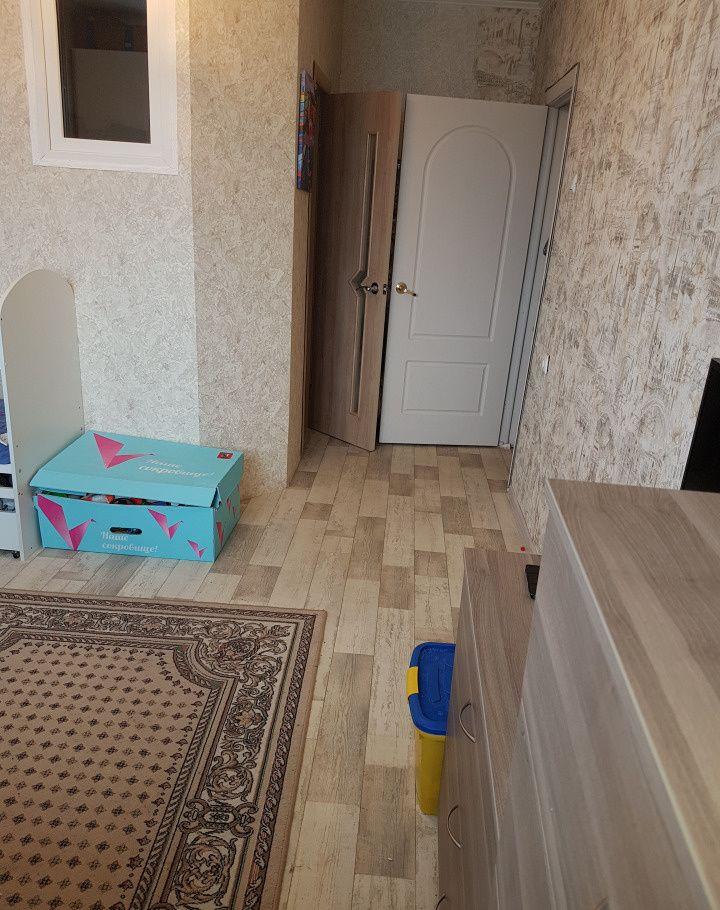 Купить однокомнатную квартиру в Москве у метро Марьино - megabaz.ru