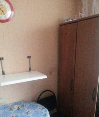 Купить комнату в Москве у метро Пражская - megabaz.ru