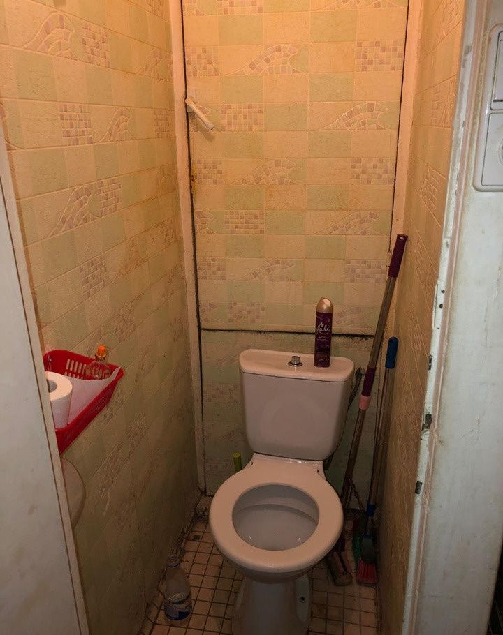 Купить комнату в Москве у метро Кузьминки - megabaz.ru