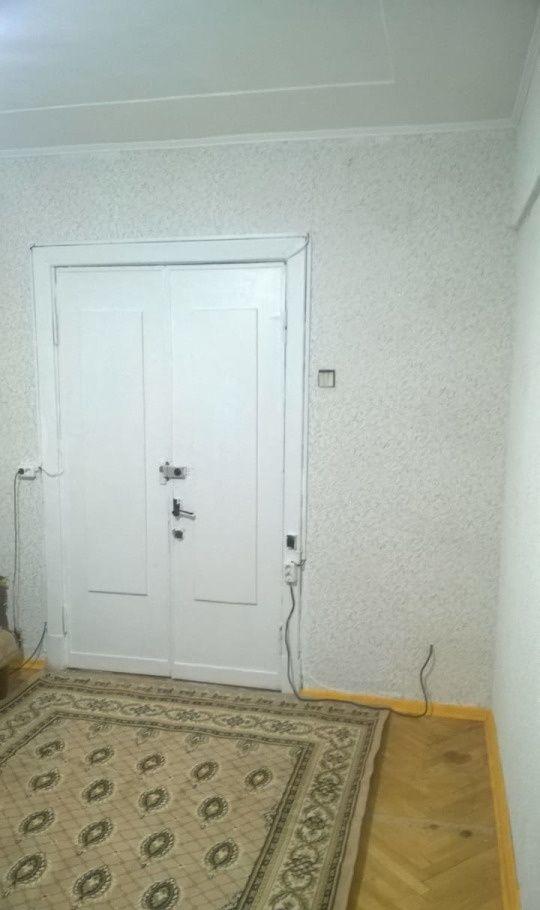 Купить комнату в Москве у метро Профсоюзная - megabaz.ru