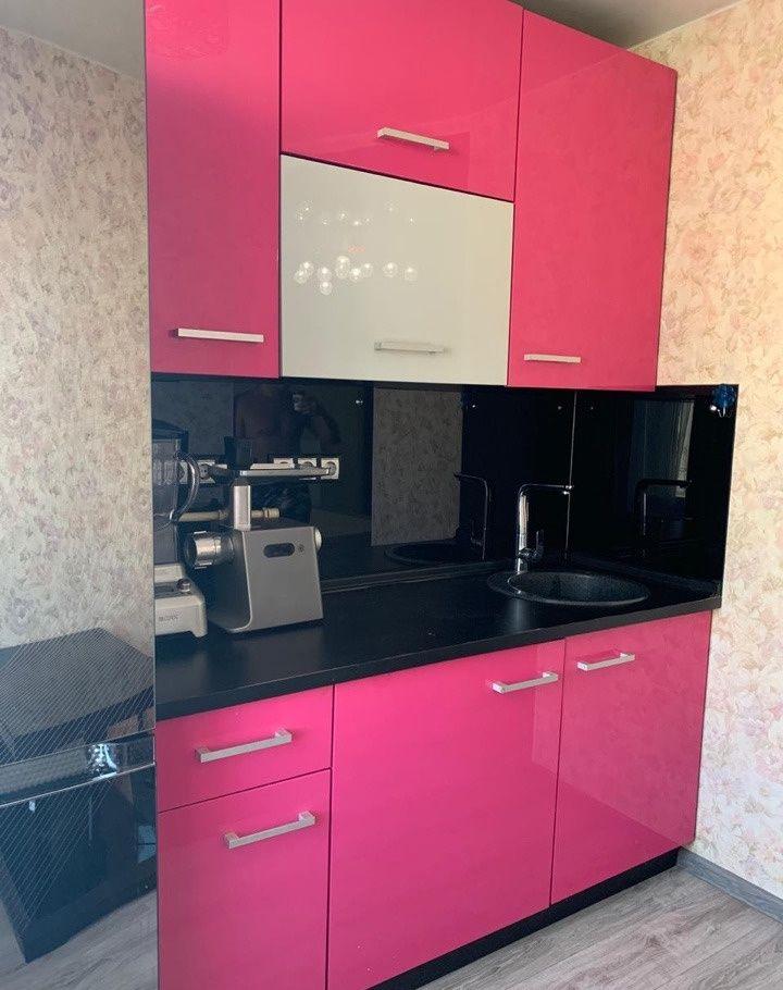 Купить однокомнатную квартиру в Москве у метро Красные ворота - megabaz.ru