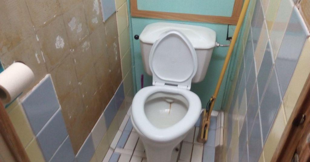 Снять трёхкомнатную квартиру в Москве у метро Бабушкинская - megabaz.ru