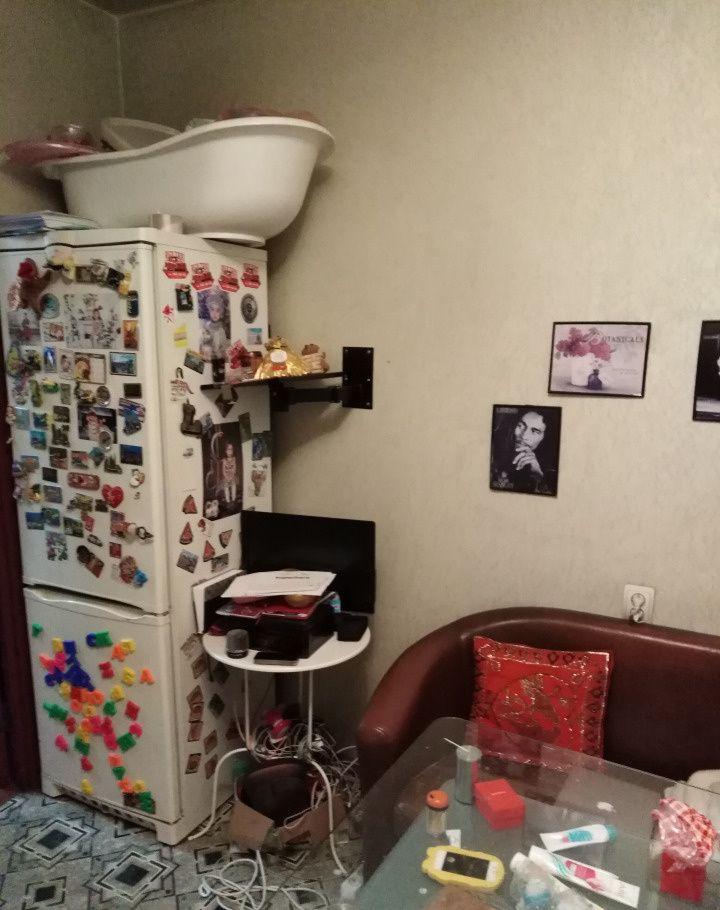 Купить однокомнатную квартиру в Москве у метро Жулебино - megabaz.ru