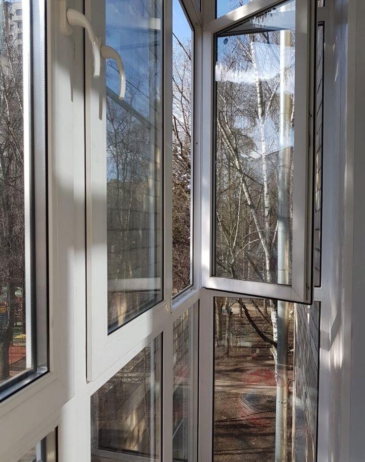 Купить четырёхкомнатную квартиру в Москве у метро Университет - megabaz.ru