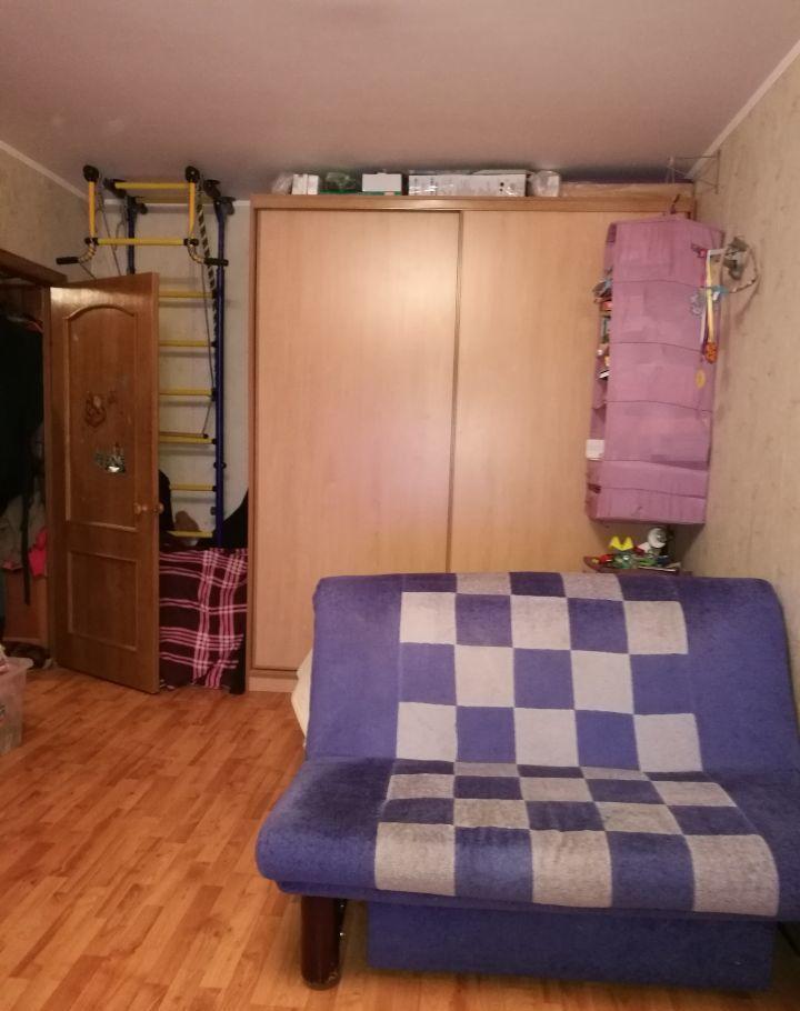Купить однокомнатную квартиру в Москве у метро Домодедовская - megabaz.ru