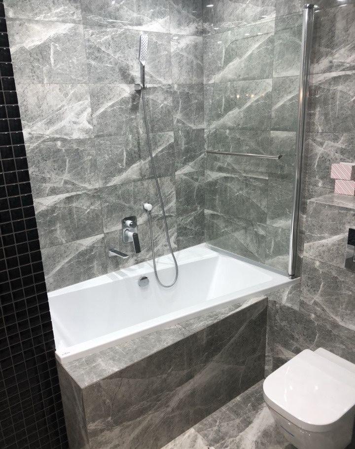 Купить трёхкомнатную квартиру в Москве у метро Тульская - megabaz.ru