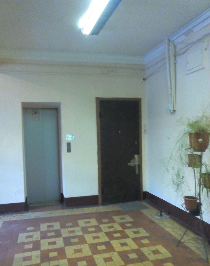 Купить комнату в Москве у метро Авиамоторная - megabaz.ru