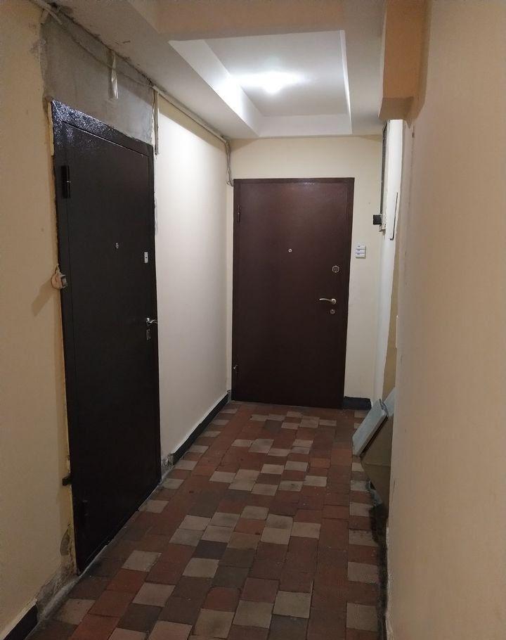Купить однокомнатную квартиру в Москве у метро Бауманская - megabaz.ru