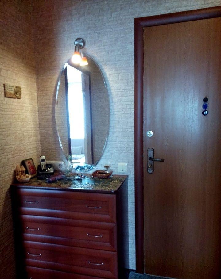 Купить двухкомнатную квартиру в Москве у метро Свиблово - megabaz.ru