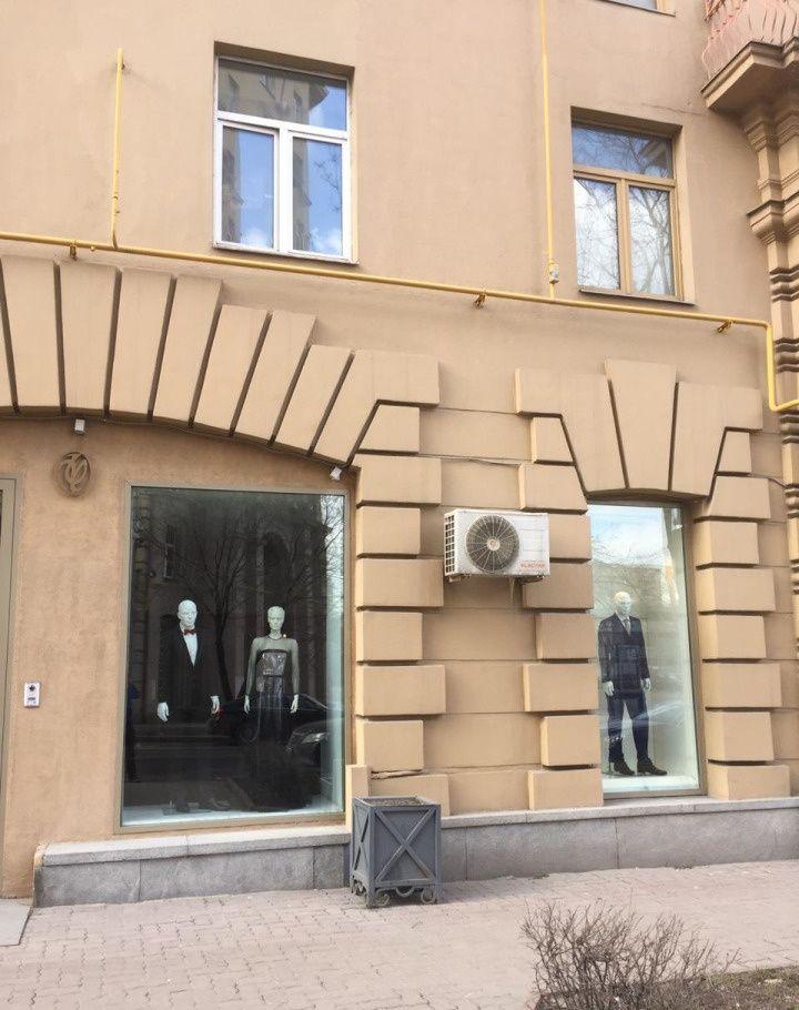 Купить комнату в Москве у метро Студенческая - megabaz.ru