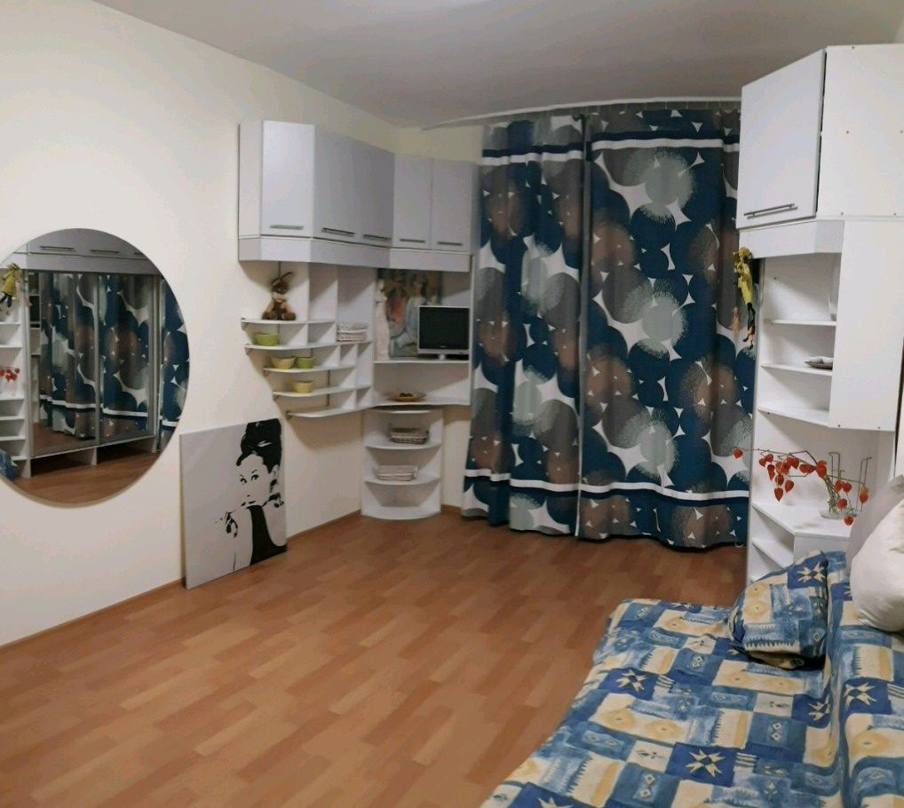 Купить комнату в Москве у метро Белорусская - megabaz.ru