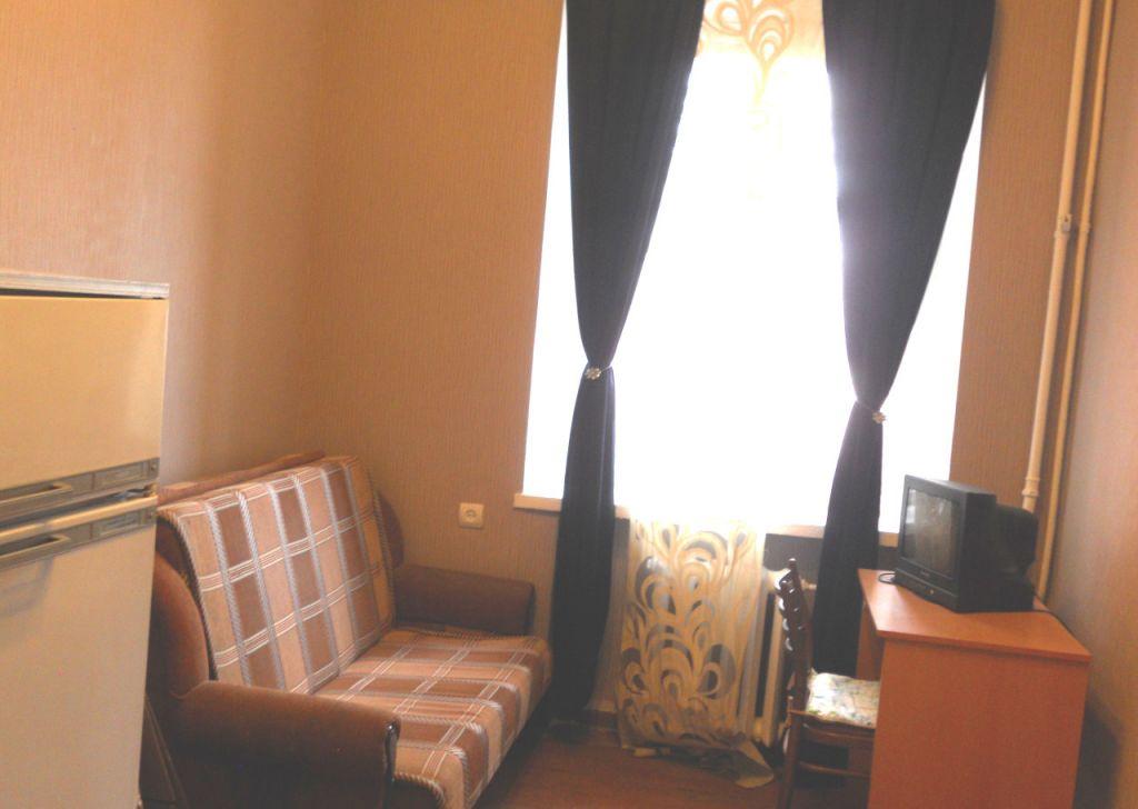 Купить комнату в Москве у метро Савеловская - megabaz.ru