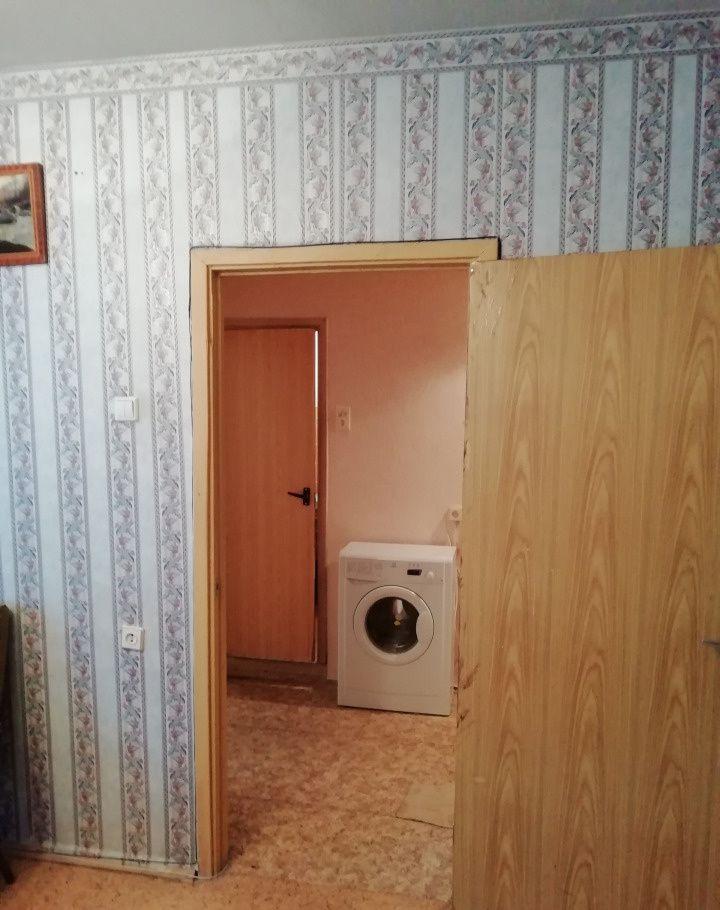 Купить однокомнатную квартиру в Москве у метро Улица Скобелевская - megabaz.ru