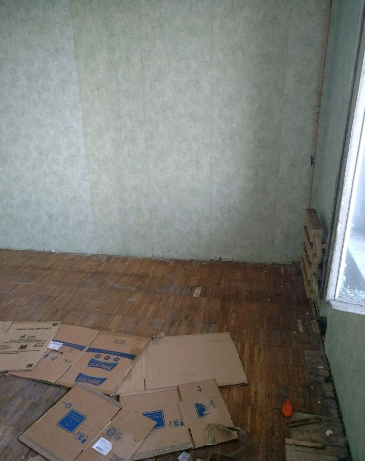 Купить комнату в Москве у метро Орехово - megabaz.ru