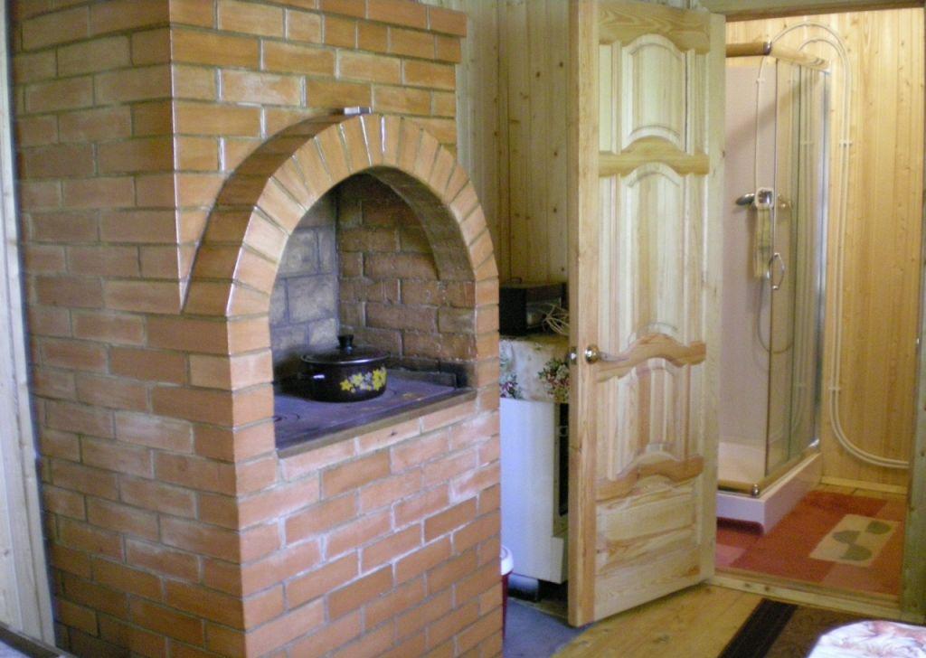Купить дом в Деревне троица - megabaz.ru