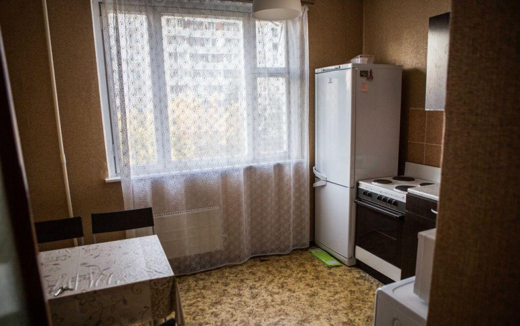 Купить двухкомнатную квартиру в Москве у метро Жулебино - megabaz.ru