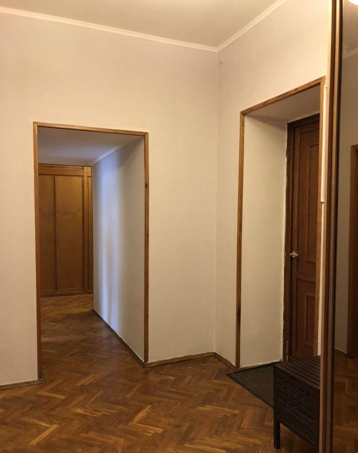 Аренда двухкомнатной квартиры Москва, метро Арбатская, Староконюшенный переулок 28с2, цена 90000 рублей, 2021 год объявление №845463 на megabaz.ru