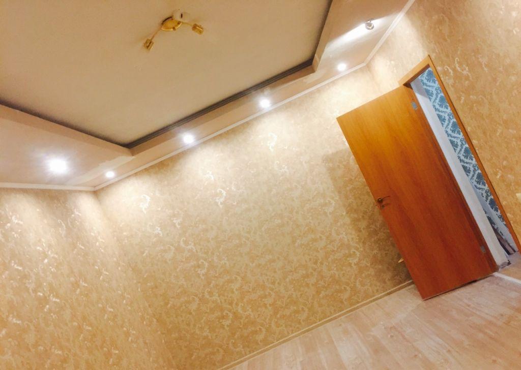 Аренда двухкомнатной квартиры Москва, метро Пятницкое шоссе, улица Барышиха 38, цена 40000 рублей, 2021 год объявление №846282 на megabaz.ru
