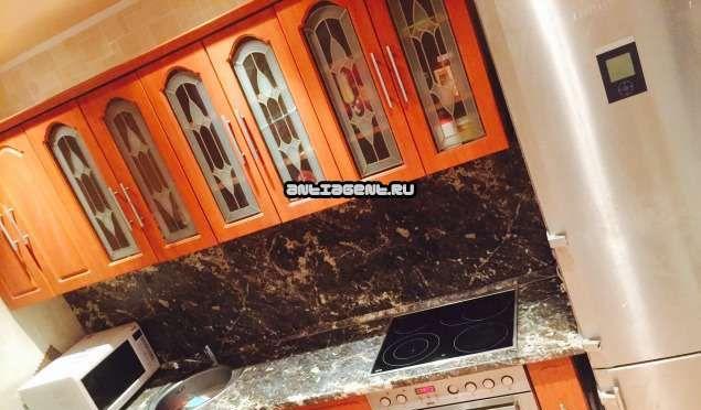 Аренда двухкомнатной квартиры Москва, метро Пятницкое шоссе, улица Барышиха 38, цена 40000 рублей, 2021 год объявление №846337 на megabaz.ru