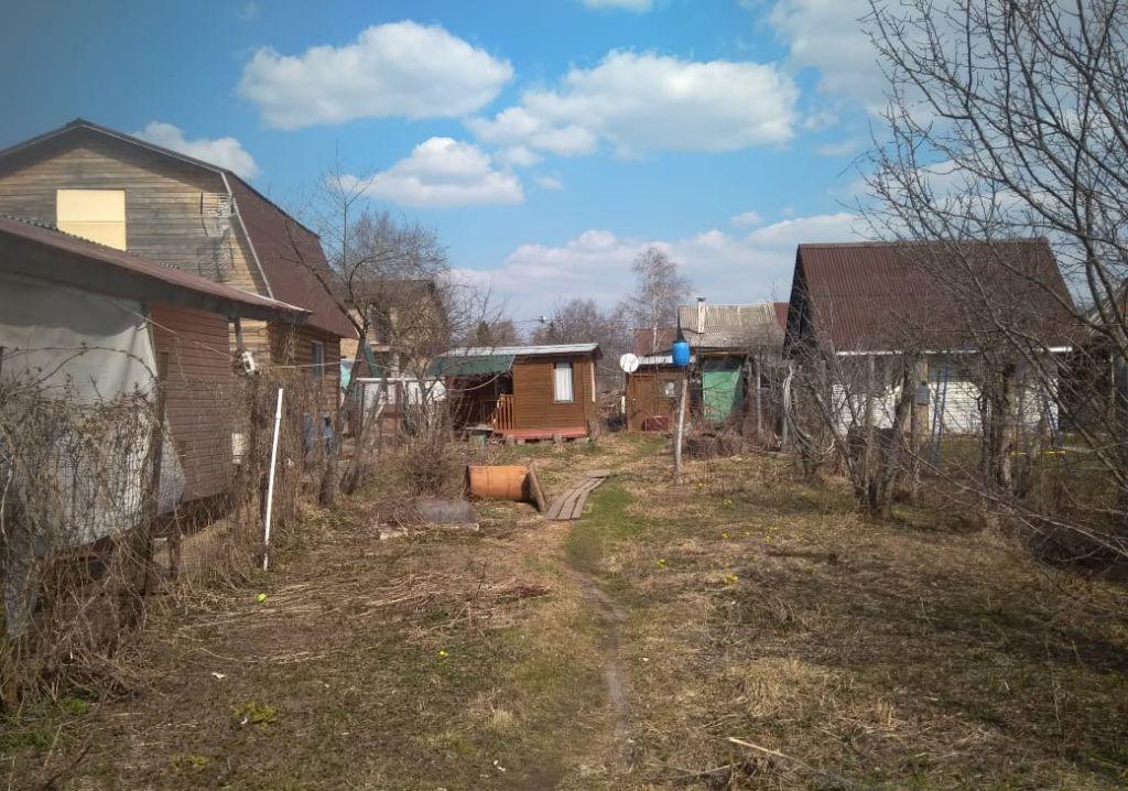 Продажа дома село Алабушево, улица Пушкина 18, цена 2200000 рублей, 2021 год объявление №257977 на megabaz.ru