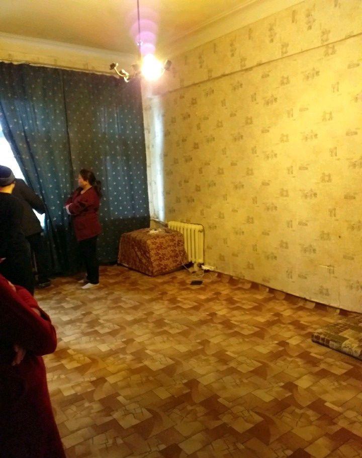 Продажа двухкомнатной квартиры Москва, метро Фили, Новозаводская улица 2, цена 16000000 рублей, 2021 год объявление №258416 на megabaz.ru