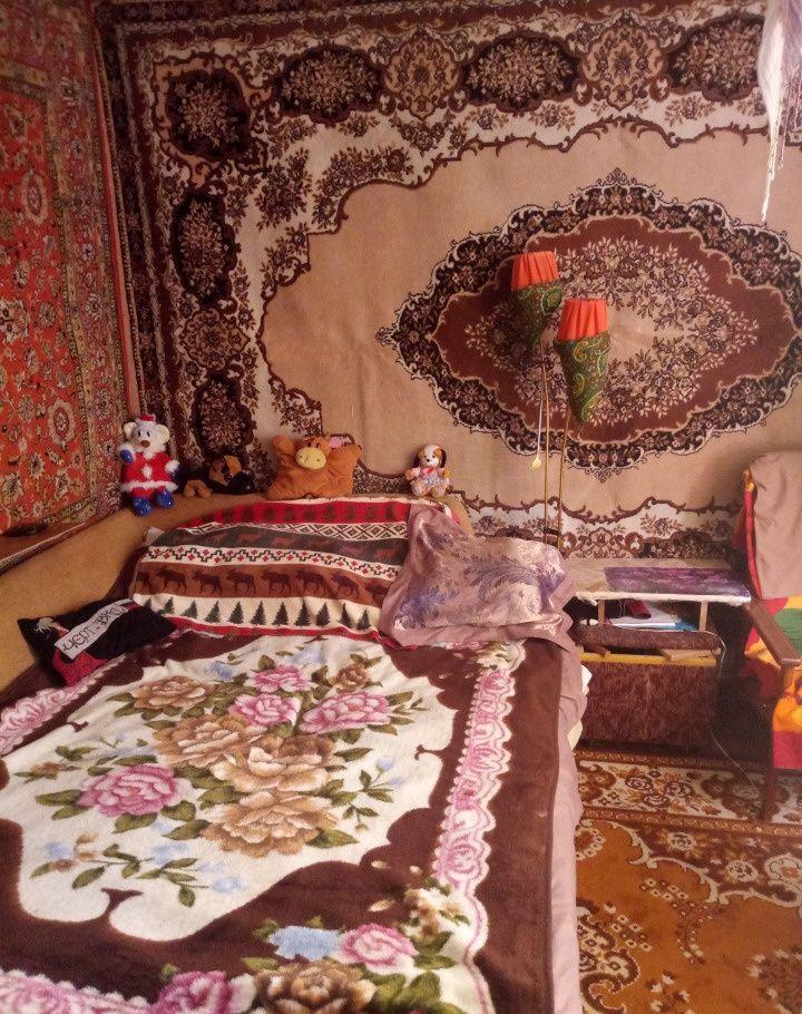 Продажа дома село Алабушево, цена 1800000 рублей, 2021 год объявление №258894 на megabaz.ru