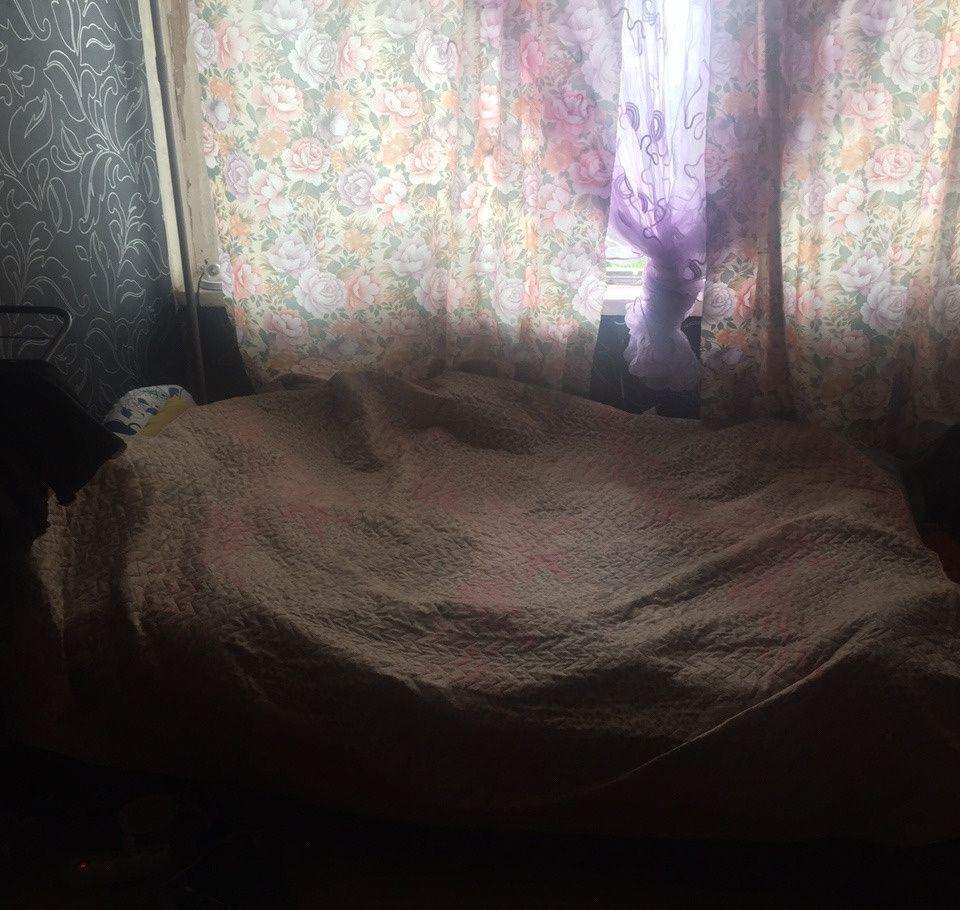 Аренда комнаты Москва, метро Выхино, Ташкентская улица 10к1, цена 20000 рублей, 2021 год объявление №850837 на megabaz.ru