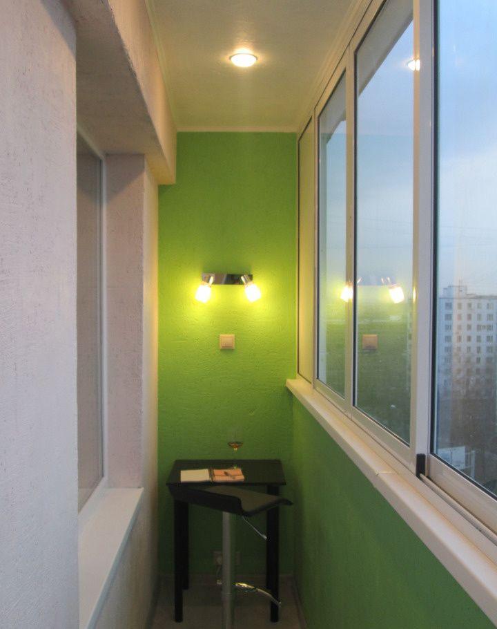 Аренда двухкомнатной квартиры Москва, метро Выхино, Ташкентская улица 4к1, цена 42000 рублей, 2021 год объявление №850986 на megabaz.ru