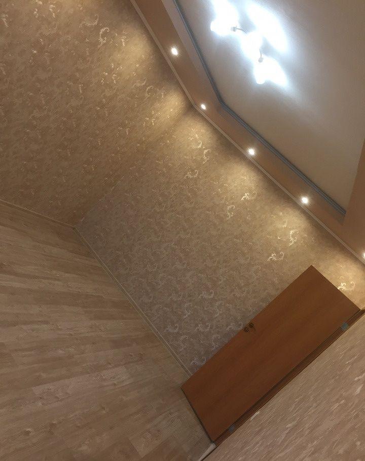 Аренда двухкомнатной квартиры Москва, метро Пятницкое шоссе, улица Барышиха 38, цена 37000 рублей, 2021 год объявление №851189 на megabaz.ru