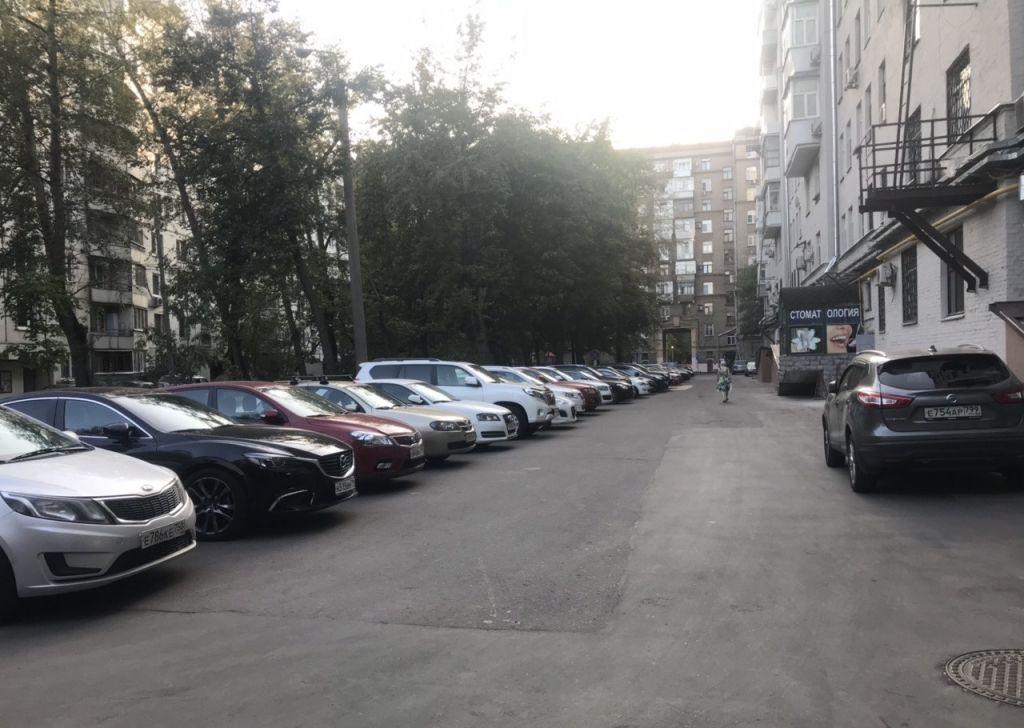 Продажа четырёхкомнатной квартиры поселок Горки-2, метро Парк Победы, Четвёртая улица, цена 32000000 рублей, 2021 год объявление №258906 на megabaz.ru