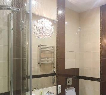 Купить пятикомнатную квартиру в Москве у метро Проспект Вернадского - megabaz.ru
