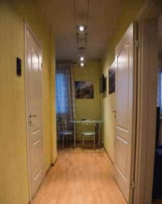 Снять однокомнатную квартиру в Химках - megabaz.ru