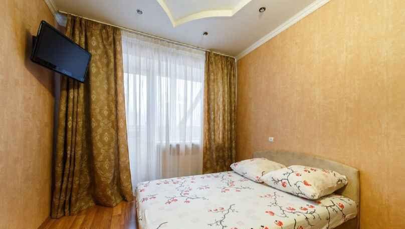 Снять однокомнатную квартиру в Истре - megabaz.ru