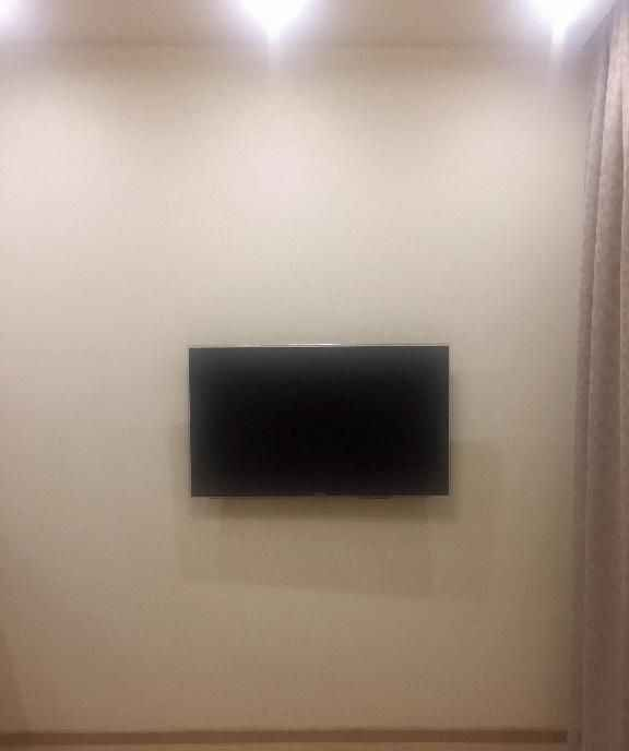 Снять двухкомнатную квартиру в Истре - megabaz.ru
