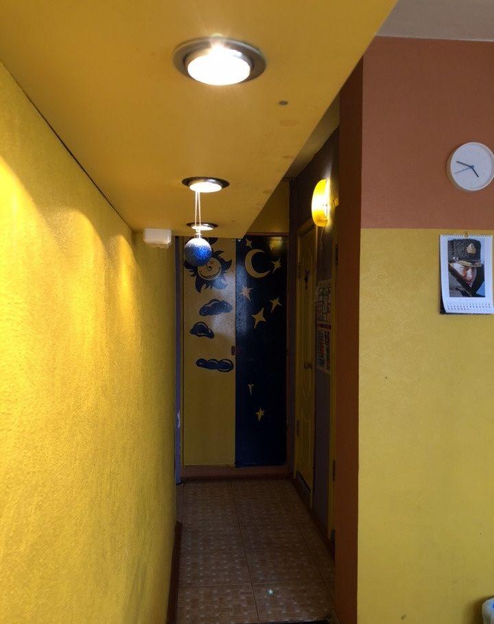 Снять комнату в Москве - megabaz.ru