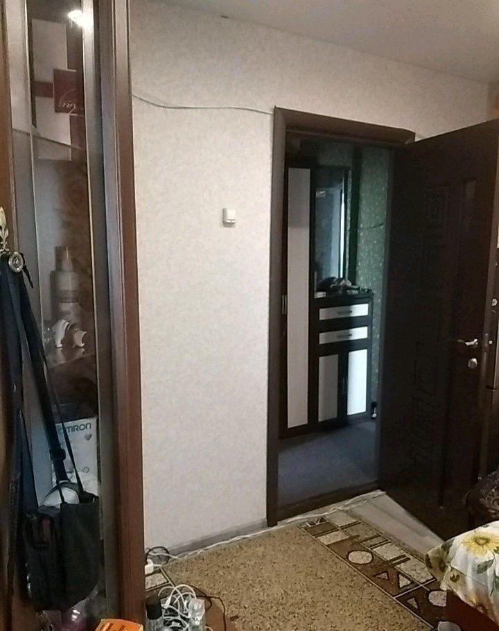 Купить комнату в Москве у метро Строгино - megabaz.ru