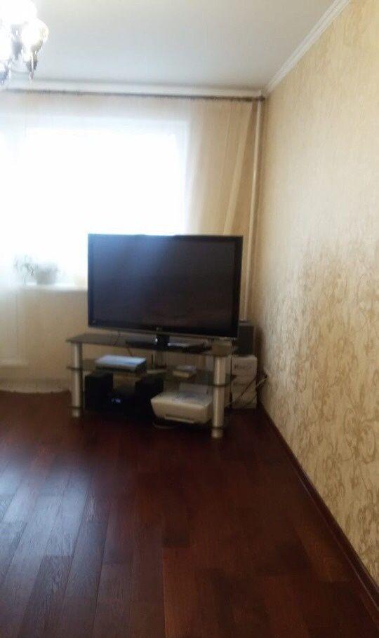 Снять трёхкомнатную квартиру в Москве у метро Теплый Стан - megabaz.ru