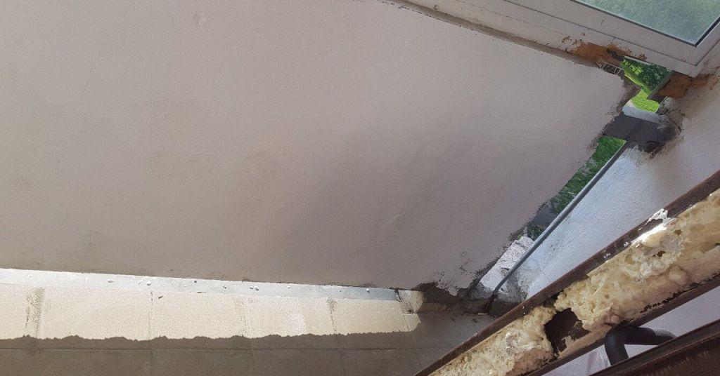 Снять однокомнатную квартиру в Москве у метро Борисово - megabaz.ru