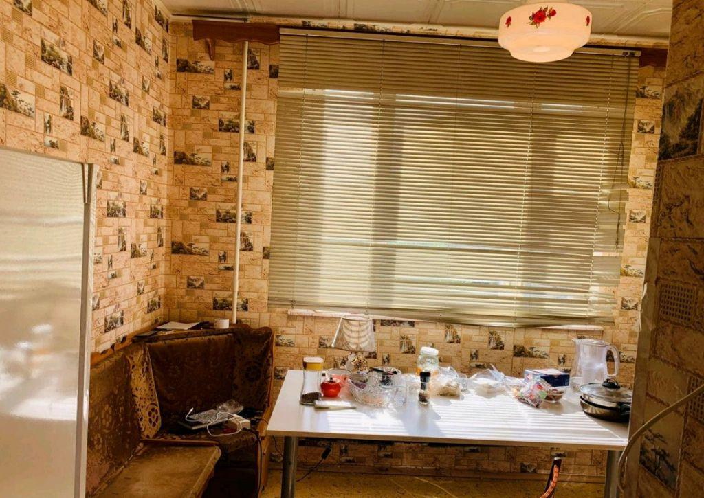 Снять комнату в Москве у метро Алтуфьево - megabaz.ru