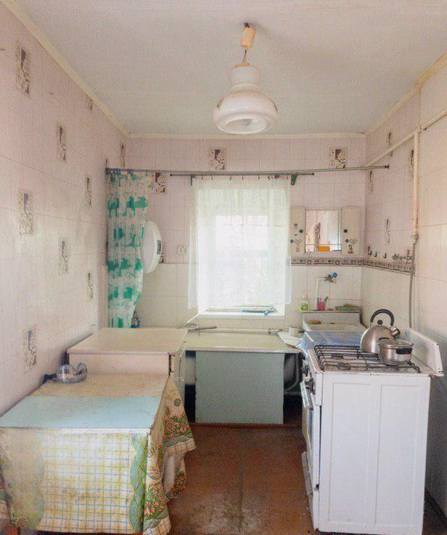 Купить дом в Москве у метро Охотный ряд - megabaz.ru