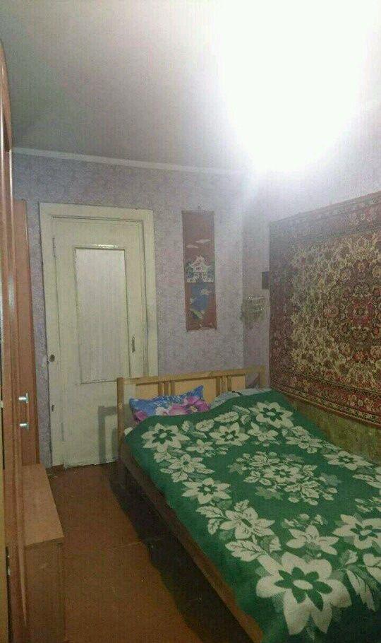Купить трёхкомнатную квартиру в Москве у метро Перово - megabaz.ru