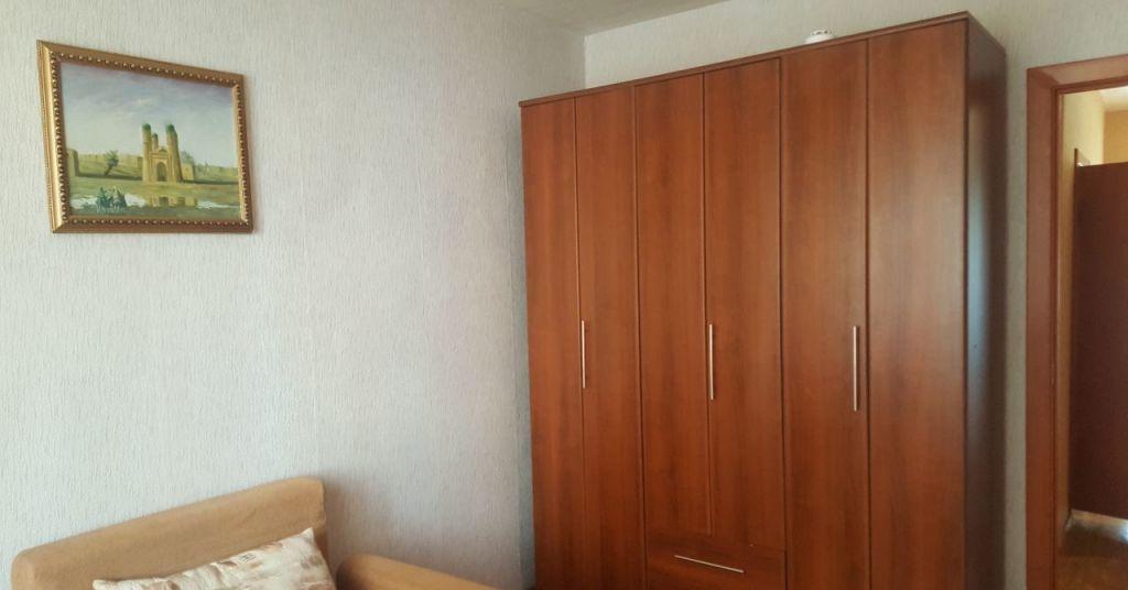 Аренда трёхкомнатной квартиры Москва, метро Пятницкое шоссе, Синявинская улица, цена 37000 рублей, 2021 год объявление №853009 на megabaz.ru