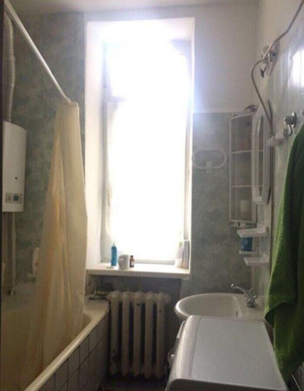 Аренда комнаты Москва, метро Арбатская, Гоголевский бульвар 27, цена 25000 рублей, 2021 год объявление №852912 на megabaz.ru