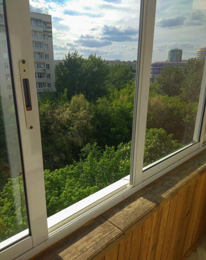 Снять однокомнатную квартиру в Москве у метро Киевская - megabaz.ru