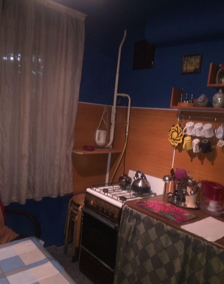 Аренда однокомнатной квартиры Москва, метро Выставочная, 2-й Красногвардейский проезд 8с1, цена 35000 рублей, 2021 год объявление №854883 на megabaz.ru