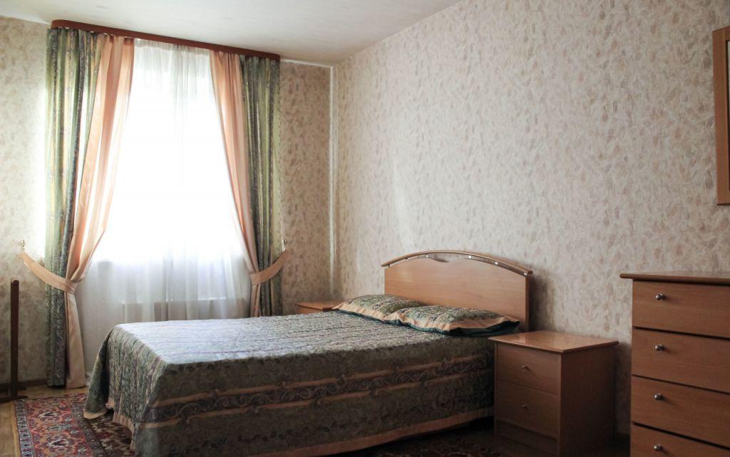 Аренда комнаты Москва, метро Пятницкое шоссе, Синявинская улица 11к3, цена 1500 рублей, 2021 год объявление №854676 на megabaz.ru