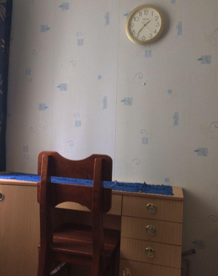 Аренда комнаты Москва, метро Охотный ряд, цена 20000 рублей, 2021 год объявление №855849 на megabaz.ru
