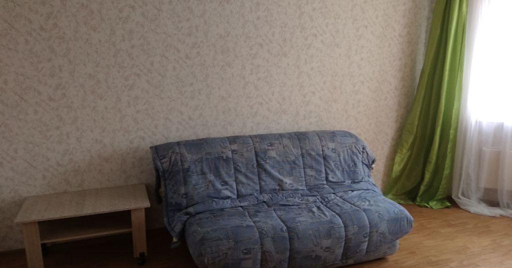 Аренда однокомнатной квартиры Москва, метро Пятницкое шоссе, Синявинская улица 11, цена 23000 рублей, 2021 год объявление №855440 на megabaz.ru