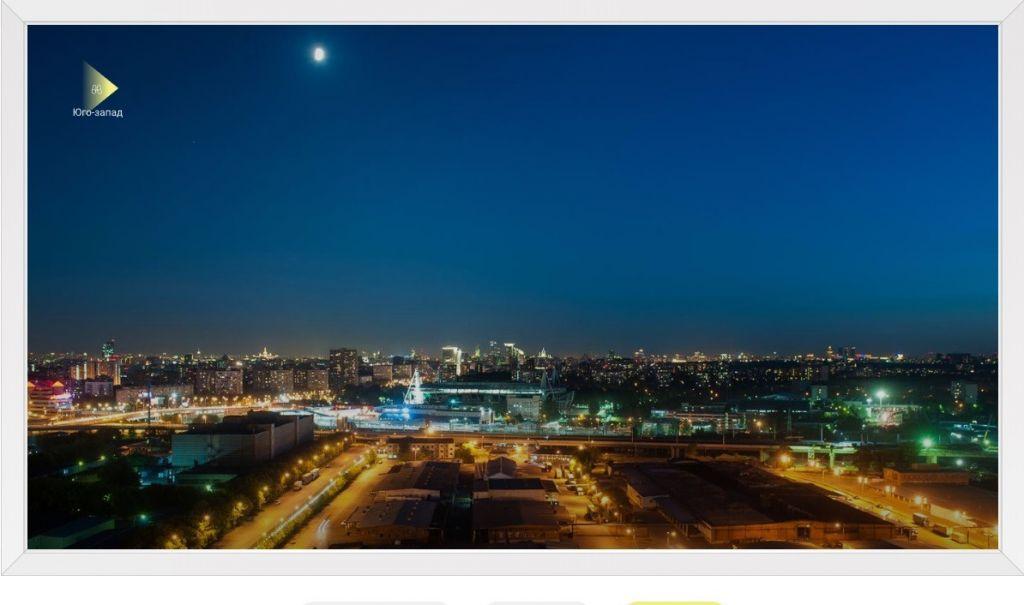 Продажа комнаты Москва, метро Черкизовская, Амурская улица 2, цена 8200000 рублей, 2021 год объявление №259998 на megabaz.ru